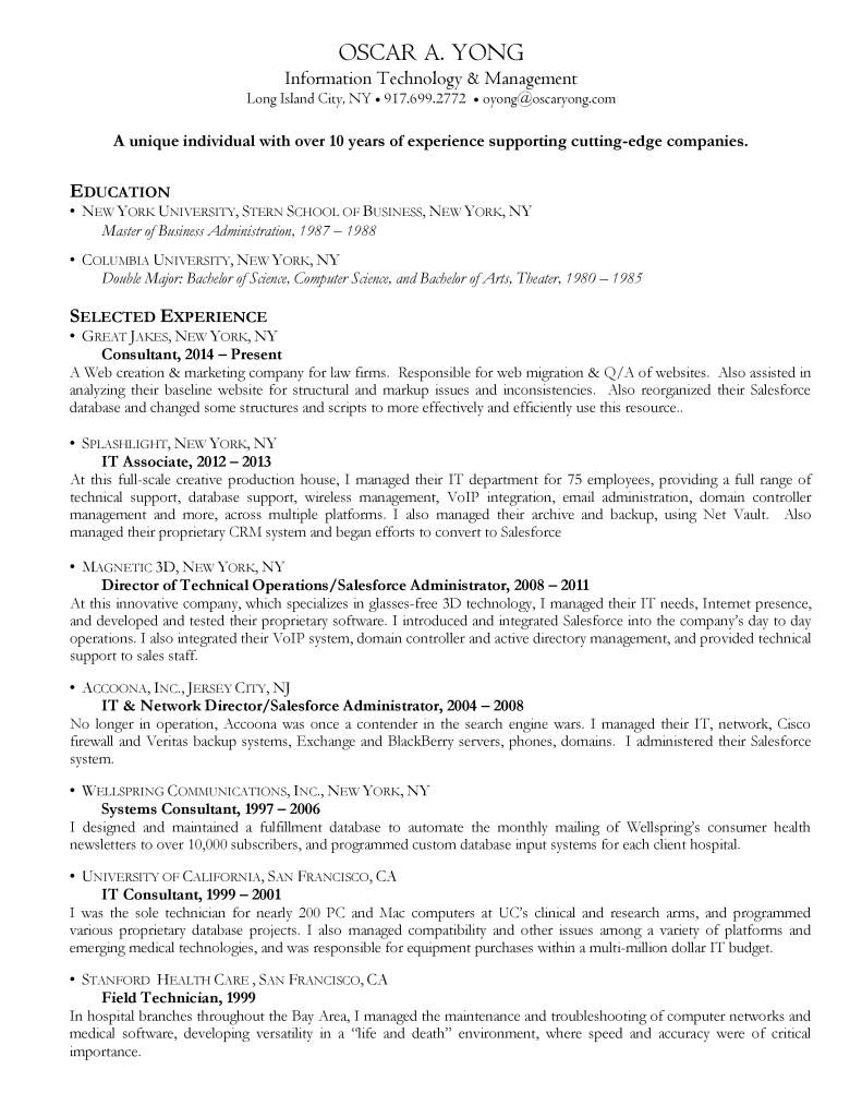 Oscar-Yong-Resume-0